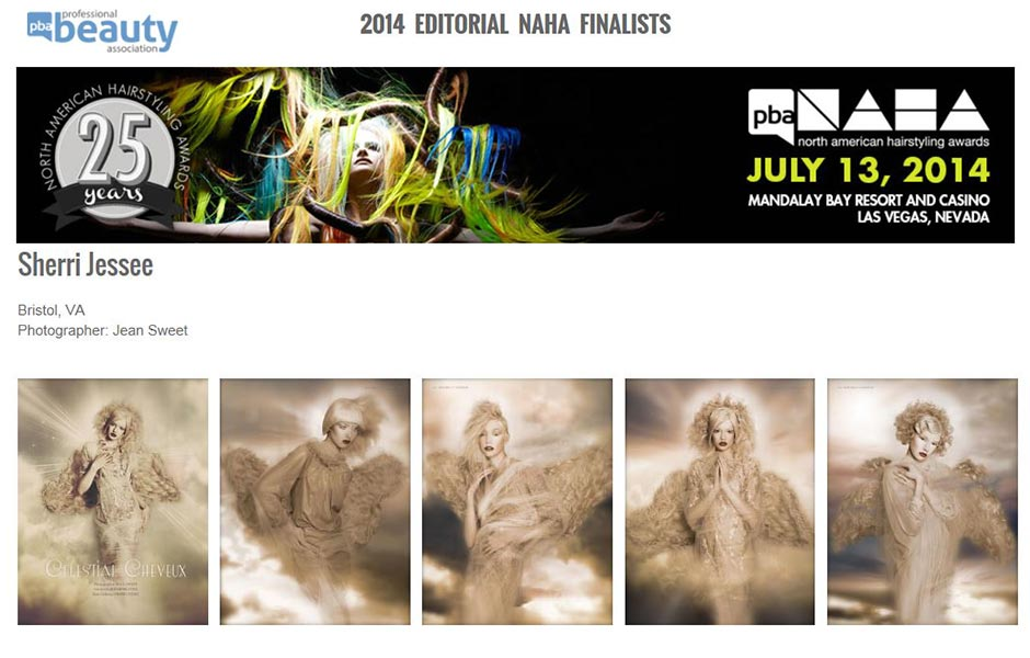 Naha-Nomination_SherriJessee_JeanSweetPhotography